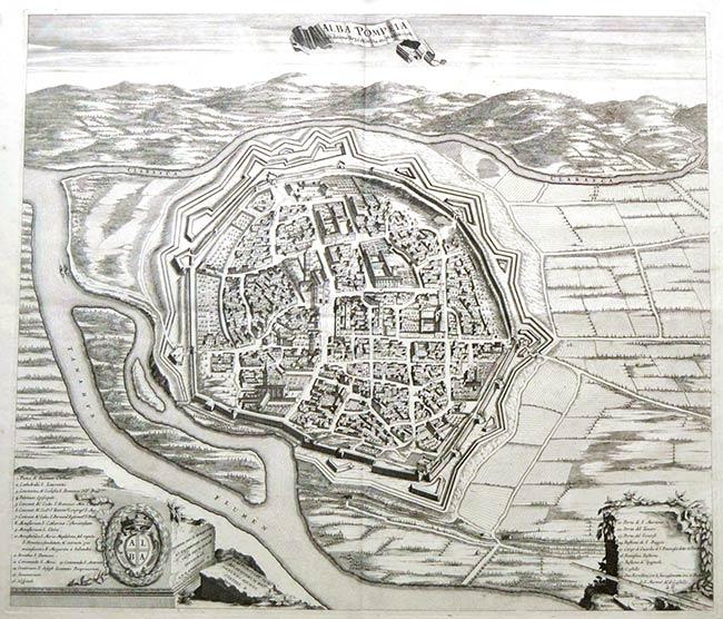 Alba Pompeia